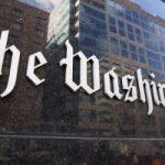 """""""حقوق الإنسان"""" بالبرلمان: واشنطن بوست تتلقى دعما ماليا إخوانيا لتشويه صورة مصر"""