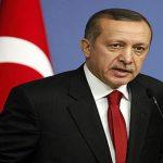 أحمد موسى: أردوغان أصيب بحالة من الهستريا بعد اكتشاف مصر للغاز