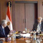 رئيس الوزراء: بدء تلقى طلبات التقدم للمدارس اليابانية 15 فبراير الجارى