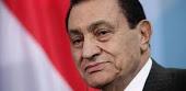 تسريب صوتي لمبارك عن ثورة يناير: هؤلاء أرادوا إزاحتي بأي ثمن