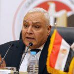 لاشين إبراهيم: الانتهاء من استعدادات تصويت المصريين بالخارج في الانتخابات الرئاسية