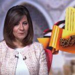 """وزيرة الهجرة: جار دراسة إصدار شهادة """"أمان"""" للمصريين في الخارج"""