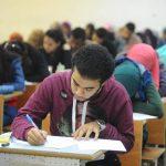 20 مارس آخر موعد لتسجيل استمارات دخول امتحانات الثانوية العامة