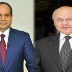 أول نتائج انتخابات الرئاسة للمصريين بالخارج
