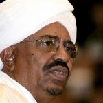 عاجل.. أول رد مصري على استدعاء السودان السفير المصري