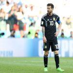 مباريات الخميس.. 3 لقاءات مصيرية بالمونديال