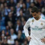 """""""ماركا"""": ريال مدريد يرفض شروط رونالدو للبقاء"""