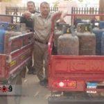 3 أسباب أجبرت الحكومة على رفع سعر أسطوانة البوتاجاز