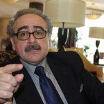 فتح باب التقدم لجوائز «اتحاد كتاب مصر» لعام 2018 - 2019