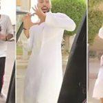 تحدى «كيكى» يصل إلى مصر.. وخبير يبشر أصحابه بالحبس