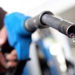 """""""النقد الدولى"""" يعلن عن موعد الزيادة المقبلة فى أسعار الوقود بمصر"""
