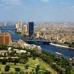 """""""الأرصاد"""": طقس اليوم معتدل على معظم الأنحاء.. والعظمى بالقاهرة 29"""