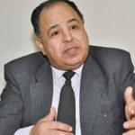 وزير المالية: قرار وزاري لإلزام المحال التجارية بتركيب جهاز ربط مع مصلحة الضرائب