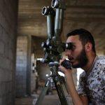 مقتل مصور صحفي بـ«أسوشيتد برس» أثناء تغطية اشتباكات ليبيا