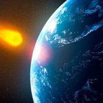 «ديلي ميل»: كويكب ضخم يضرب الأرض.. اليوم