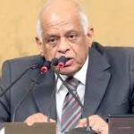 رئيس البرلمان: التعديلات الدستورية تتحدث عن مدنية الدولة ولا تمس مبادىء الشريعة الإسلامية