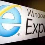 مايكروسوفت تحذر من إنترنت إكسبلورار