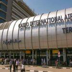 رسميا.. رفع رسوم مغادرة المطارات المصرية لـ 25 دولارا