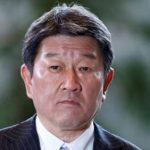 اليابان: بدأنا محادثات مع واشنطن لتخفيض الرسوم الجمركية