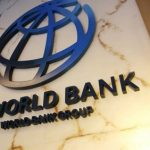 200 مليون دولار دعما من البنك الدولي للمشروعات الصغيرة