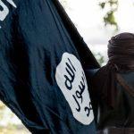 بريطانيا تعاقب مشاهدى دعاية الإرهاب