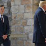 أمريكا تكشف 4 محاور للسلام والانتعاش في الشرق الأوسط