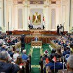 «تشريعية النواب» تتمسك بتعديلات «الدستورية العليا» وترفض تحفظات مجلس الدولة