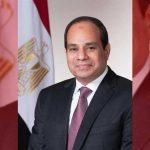 بالأسماء.. السيسي يصدر حركة تعيينات في مجلس الدولة ومحكمة النقض والنيابة