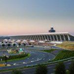 إدارة الجمارك الأمريكية تعلن عن خلل مؤقت بأنظمة التفتيش في عدة مطارات