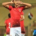 الأهلي يكتسح اطلع برة 4-0 في تمهيدي دوري أبطال أفريقيا