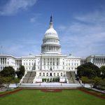 اكتشاف أجهزة تنصت زرعتها إسرائيل حول البيت الأبيض.. ونتنياهو: «كذب مطلق»