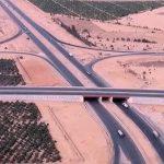 رئيس جهاز التعمير والإسكان: محور 30 يونيو يوفر 50 ألف فرصة عمل