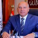 أول تعليق من وزير النقل على حادث ضحية «غرامة التدخين