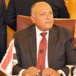 الخارجية تؤكد وفاة أربعة مصريين فى حادث انفجار مصنع بالخرطوم