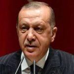 وثائق سرية: تركيا تخترق سيادة قطر وتُجري عمليات تجسس في قلب الدوحة