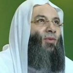 محمد حسان يعترف: « أخطأنا في الدعوة إلى الله»