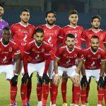 موعد مباراة الأهلي والمصري الليلة.. والقنوات الناقلة