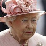 إصابة خادم الملكة إليزابيث بكورونا