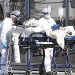 رئيس الحكومة الفرنسي يحذر من تصاعد كبير لفيروس كورونا في بلاده