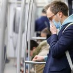 إرشادات عامة للوقاية من فيروس كورونا في المواصلات العامة