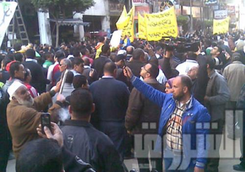 Demonstrations-in-Port-Said_0