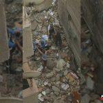 رئيس حي منشأة ناصر: وحدات سكنية بمدينة بدر و6 أكتوبر للمضارين من انهيار العقار