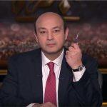 كشف غموض سرقة فيلا عمرو أديب