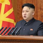 كوريا الشمالية تعلن إيقاف التجارب النووية والصواريخ الباليستية