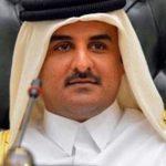 قطر تهدد باتخاذ إجراءات قانونية ضد السعودية والإمارات