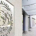 """عاجل.. """"صندوق النقد"""" يوافق على إقراض مصر 5.2 مليار دولار لمواجهة """"كورونا"""""""