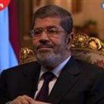 رئيس الإذاعة الأسبق يكشف كواليس بيان مرسي الذي رفض إذاعته في 3 يوليو 2013