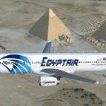 مصر للطيران تطرح 20% تخفيضاً على رحلاتها إلى أوروبا وأمريكا