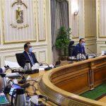 الحكومة تعلن عن زيادة أجور المعلمين في يناير 2021