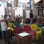"""مصادر تطمئن المواطنين: لن نغلق المقاهي وقت مباراة """"الأهلي والزمالك"""""""
